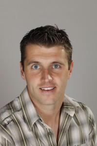 Sven Janssen : leerkracht bewegingsopvoeding: sven.janssen@dekubus-bree.be