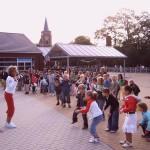 mini-Eerste_schooldag002