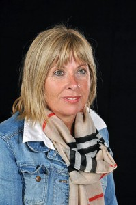 Anne-Marie Stoffels : Zorgcoördinatie : anne-marie.stoffels@dekubus-bree.be