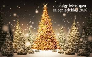 kerstboom-met-licht